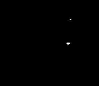 Insert SNC L4L Line Drawing
