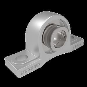 SHCSPM L4L 3D Rendering
