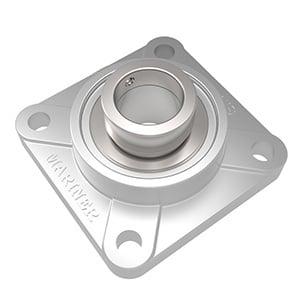 SNCSFM L4L 3D Rendering