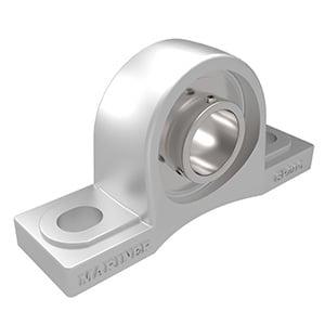SUCSPM L4L 3D Rendering