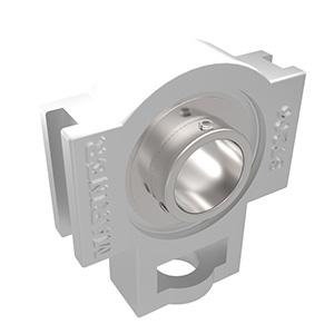 SUCSTM L4L 3D Rendering