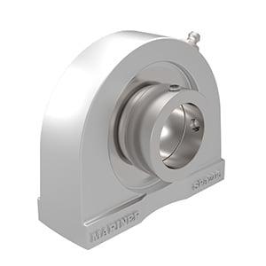 SHCSPAM 200 3D Rendering