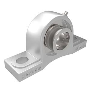 SHCSPM 200 3D Rendering
