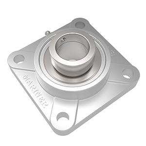 SNCSFM 200 3D Rendering