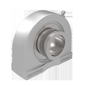 SNCSPAM 200 3D Rendering