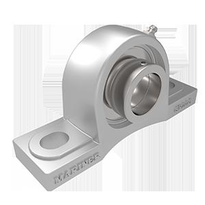 SNCSPM 200 3D Rendering