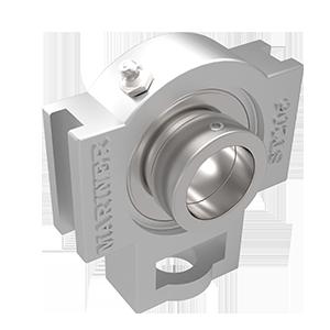 SNCSTM 200 3D Rendering