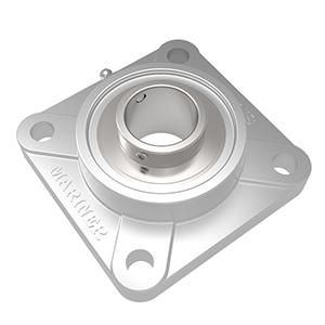 SUCSFM 200 3D Rendering