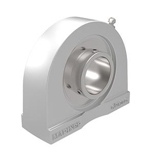 SUCSPAM 200 3D Rendering