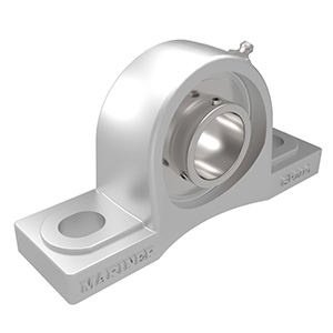SUCSPM 200 3D Rendering