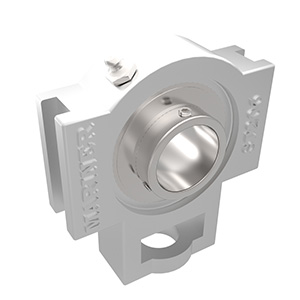 SUCSTM 200 3D Rendering