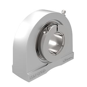SUESPAM 200 3D Rendering
