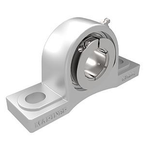 SUESPM 200 3D Rendering
